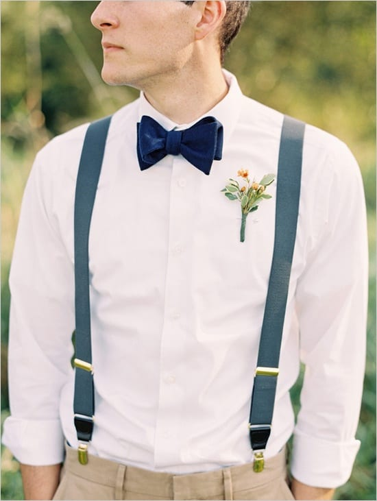 Grooms Suits | PearlSandals