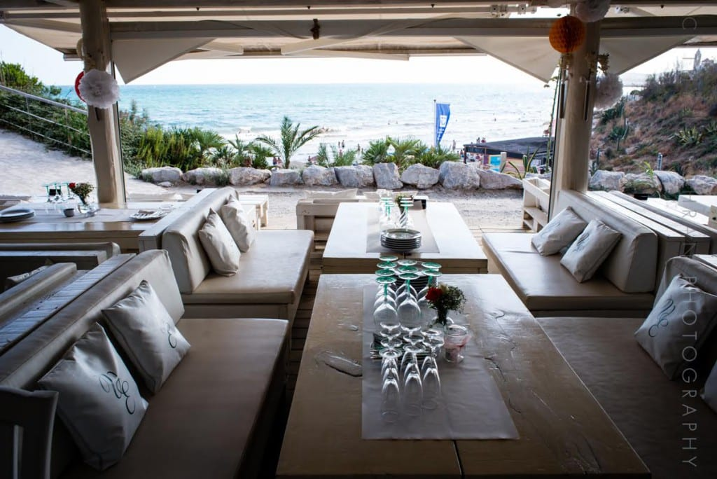 barcelona and sitges wedding planner