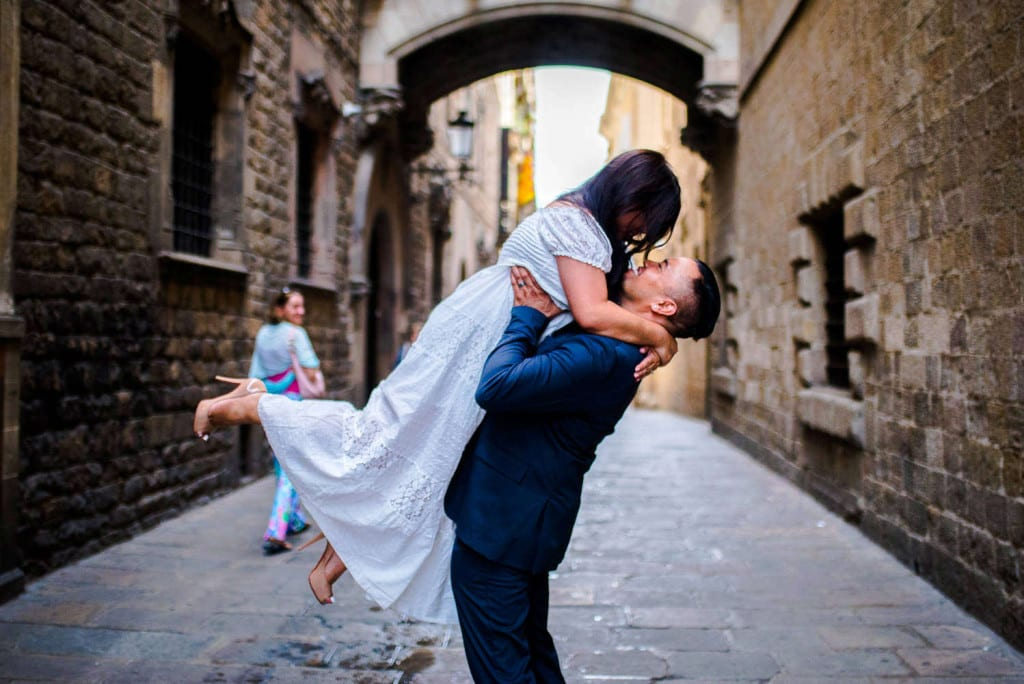 barcelona-wedding-photographer012