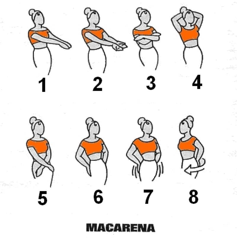 macarena-post-3-800x0-c-default